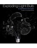 Exploding Light Bulb Trick