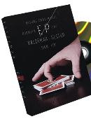 Extended Play (Epic) DVD