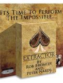 Extractor Trick