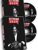Extreme Dean - Volume 1 DVD or download