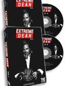 Extreme Dean - Volume 2 DVD or download