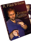 Extreme Possibilities Volumes 1 - 4 DVD or download
