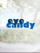 Eye Candy Magic download (video)
