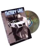 Factory Line DVD