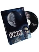 Fade DVD