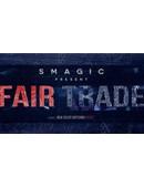 Fair Trade Trick