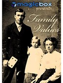 Family Values Trick