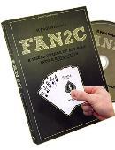 Fan2c DVD