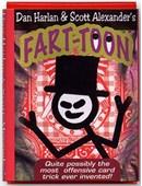 Fart-Toon Trick