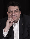 Favorites - Giobbi on Vernon Magic download (video)