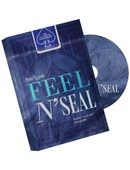 Feel N' Seal DVD