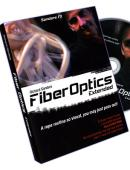 Fiber Optics Extended DVD