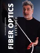 Fiber Optics Extended DVD