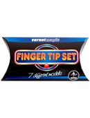 Finger Tip Set Accessory