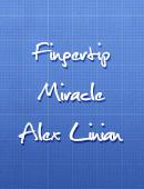 Fingertip Miracle Magic download (video)