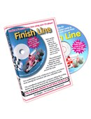 Finish Line Trick
