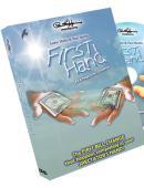 First Hand DVD