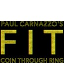 FIT magic by Paul Carnazzo
