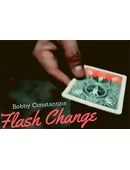 Flash Change Magic download (video)