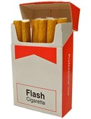 Flash Cigarettes Accessory