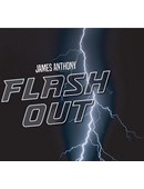 FLASH OUT Trick (pre-order)