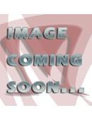 Flash Paper Red 20cm x 25cm (Five Pack) Accessory