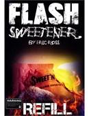 Flash Sweetener Refills Refill
