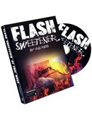 Flash Sweetener Accessory