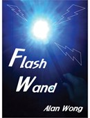 Flash Wand Accessory