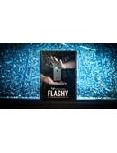 Flashy Trick