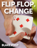 Flip Flop Change Magic download (video)
