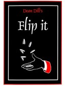 Flip It Magic download (video)