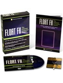 Float FX Trick