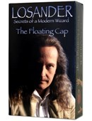 Floating Cap Trick