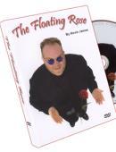 Floating Rose DVD