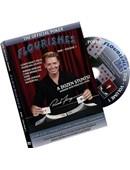 Flourishes DVD