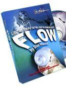 Flow DVD & props