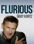 Flurious Magic download (video)