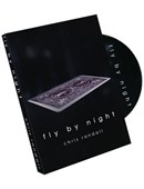 Fly By Night DVD or download