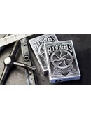 Flywheels Playing Cards Deck of cards