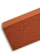 Foam Brick Accessory