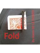 FOLD Magic download (video)