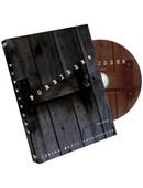 Forbidden DVD