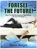 Forsee The Future Magic download (video)