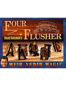 Four Flusher Trick