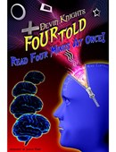 Four Told Trick