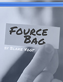 Fource Bag Trick