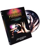 Fourfit DVD
