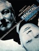 Fractalicious DVD & props