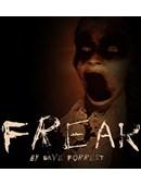 Freak Trick